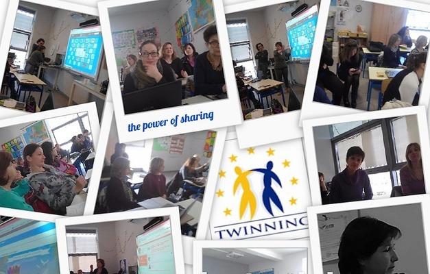 formazione-etwinning-2017